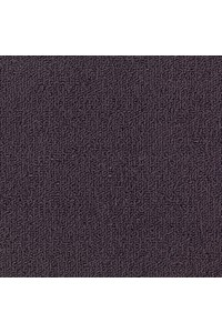 Chandra Rugs Dream DRE3132 (DRE3132-23) Rectangle 2'0