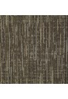 Chandra Rugs Edina EDI18402 (EDI18402-23) Rectangle 2'0