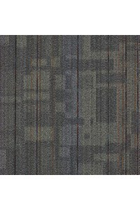 Chandra Rugs Emma At Home EMM19909 (EMM19909-23) Rectangle 2'0