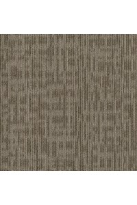 Chandra Rugs Emma At Home EMM19911 (EMM19911-811) Rectangle 8'0