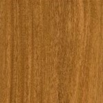 Armstrong LUXE Plank Value: Woodfield Cinnamon Luxury Vinyl Plank A6782