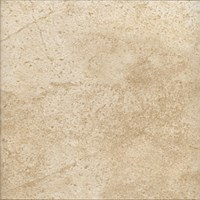 Congoleum Ovations Sunstone: Sun Beige Luxury Vinyl Tile SS-47 <br> <font color=#e4382e> Clearance Pricing! <br>Only 428 SF Remaining! </font>