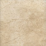 Congoleum Ovations Sunstone: Sun Beige Luxury Vinyl Tile SS-47  <font color=#e4382e> Clearance Pricing! Only 428 SF Remaining! </font>