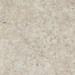 Armstrong Peel N Stick Caliber: Gothic Stone II Mineral White Residential Vinyl Tile 21740  <font color=#e4382e> Clearance Pricing! Only 180 SF Remaining! </font>