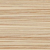 "Daltile Fabrique Collection: Soleil Linen 12"" x 12"" Porcelain Tile P68712121P"