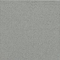 "Daltile Colour Scheme: Desert Gray Speckle 12"" x 12"" Porcelain Tile B93112121P"