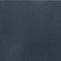 "Daltile Colour Scheme: Galaxy 18"" x 18"" Porcelain Tile B90718181P"