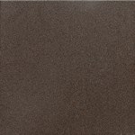 "Daltile Colour Scheme: Artisan Brown Speckle 6"" x 6"" Porcelain Tile B935661P"