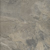 Armstrong Alterna Mesa Stone:  Gray Brown Luxury Vinyl Tile D2107