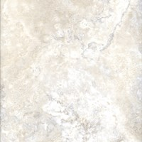 Armstrong Alterna Durango:  Cream Luxury Vinyl Tile D2155