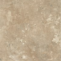 Armstrong Alterna Aztec Trail:  Almond Cream Luxury Vinyl Tile D2160