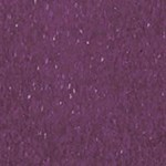 Congoleum Alternatives VCT: Plum Vinyl Composite Tile AL-01