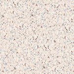 Congoleum Alternatives VCT: Heathered Blue Mocha Vinyl Composite Tile AL-49