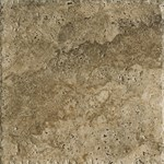 "Marazzi Archaeology: Troy 6 1/2"" x 13"" Porcelain Tile UL2H"