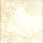 Congoleum Duraceramic Rapolano:  Shoreline Mist Luxury Vinyl Tile RA-41  <font color=#e4382e> Clearance Pricing!