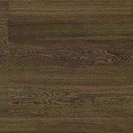 Wicanders ArtComfort - Wood Collection Cork Flooring: Blaze Oak D836001