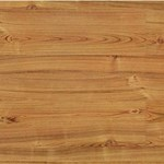 Wicanders ArtComfort - Wood Collection Cork Flooring: Prime European Cherry D826001