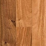 "Indusparquet Engineered: Amendoim 5/16"" x 3"" Engineered Hardwood IPPFENGAME3"