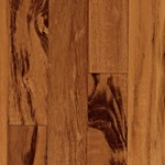 "Indusparquet Engineered: Tigerwood 5/16"" x 3"" Engineered Hardwood IPPFENGTW3"