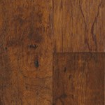 "Mannington Mayan Pecan: Cumin 3/8"" x 5"" Engineered Hardwood MNP05CU1"