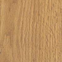Mohawk Prospects Collection: Natural Oak Luxury Vinyl Plank C9002-860636