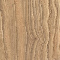 Mohawk Prospects Collection: Toasted Chestnut Luxury Vinyl Plank C9002-920636
