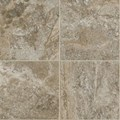 "Mannington Babylon: Artifact 18"" x 18"" Porcelain Tile BA1T18"