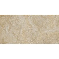 "Mannington Babylon: Pillar 12"" x 24"" Porcelain Tile BA0T24"