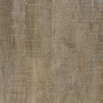 USFloors Coretec Plus: Boardwalk Oak Engineered Luxury Vinyl Plank with Cork Comfort 50LVP206