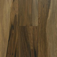 "Indusparquet Engineered Hand-Scraped: Brazilian Pecan without French Bleed 1/2"" x 5"" Engineered Hardwood IPPFHSENGCPN5"