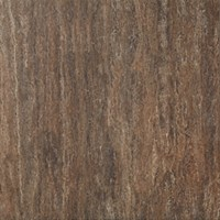 "Marazzi Silk: Distinguished Dark Noce 20"" x 20"" Porcelain Tile ULBS"