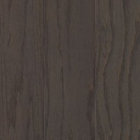 "Mohawk Pastiche: Oak Charcoal 3/8"" x 5 1/4"" Engineered Hardwood WEC53-18"
