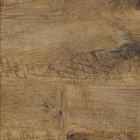 Mannington Adura TruLoc Luxury Vinyl Plank Barnbrook Oak Timber TL160