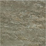 EarthWerks Bentley Tile: Luxury Vinyl Tile AB 1233