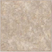 EarthWerks Chelsea Tile: Luxury Vinyl Tile AC 594