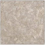 EarthWerks Chelsea Tile: Luxury Vinyl Tile AC 595