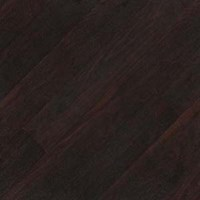EarthWerks Wood Antique Plank: Luxury Vinyl Plank NWT 0405CD BE