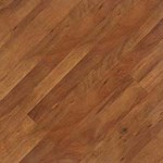 EarthWerks Wood Antique Plank: Luxury Vinyl Plank NWT 9416CD BE