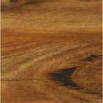 Karndean Michelangelo Tile: Antique Timber Scorched Ash Luxury Vinyl Tile MP4