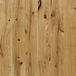 "Kahrs Original Craftsman Collection: Oak Kronoberg 5/8"" x 7 3/8"" Engineered Hardwood 151N7DEKF0KW"