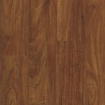 Tarkett Transcend Collection: Acacia Tamarin Luxury Vinyl Tile TR-AC622