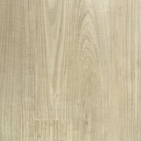 Tarkett Transcend Collection: Long Pine Silver Cloud Luxury Vinyl Plank TR-LP394