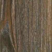 Armstrong Premier Classics Laminate Flooring:  Brindle Oak 8mm Laminate 78267