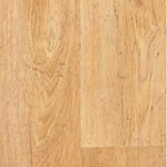 Columbia Castille Clic: Homespun Oak 9.5mm Laminate HSO601