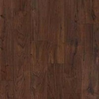 Columbia Crestport Clic: Bramble Oak 8mm Laminate BRO905