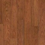 Columbia Crestport Clic: Copper Hickory 8mm Laminate CPH902
