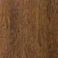 Columbia Calistoga Clic: Canyon Springs Hickory 8mm Laminate CYH802
