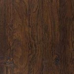 Columbia Calistoga Clic: Cellar Springs Hickory 8mm Laminate CLH803