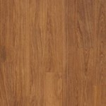 Columbia Cachet Clic: Plantation Oak Afternoon 8mm Laminate POA503