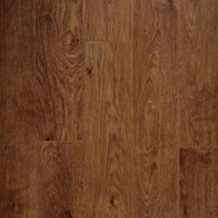 Columbia Canterra Clic: Banister Oak 8mm Laminate BNO701